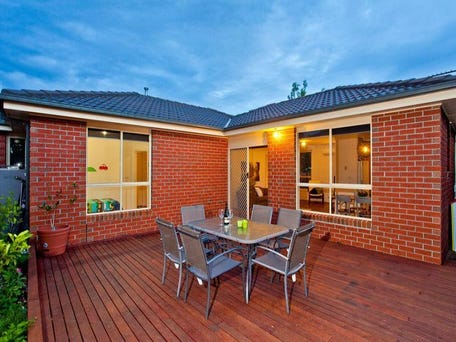 3/35 Walters Avenue, Airport West, Vic 3042