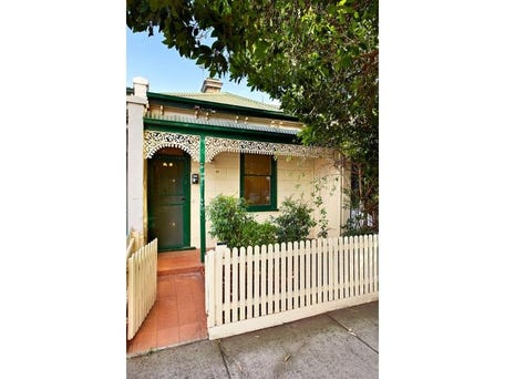 36 Chestnut Street, Richmond, Vic 3121