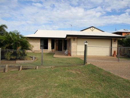 26 Tasman Crescent, Yeppoon, Qld 4703
