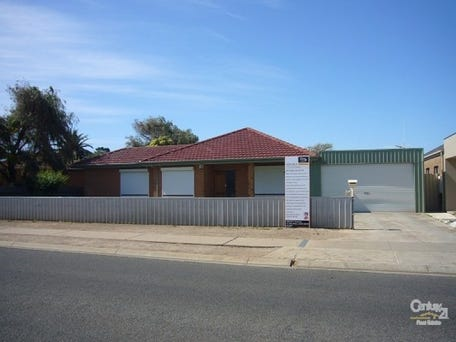 15 Butterworth Road, Aldinga Beach, SA 5173
