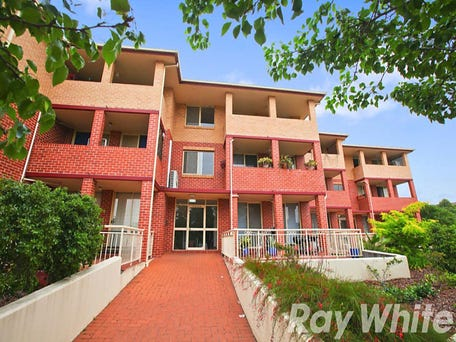 sold price for 1 1 9 terrace rd dulwich hill nsw 2203