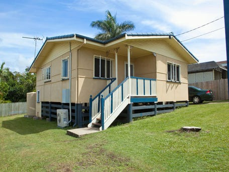 121 Victoria Avenue, Margate, Qld 4019