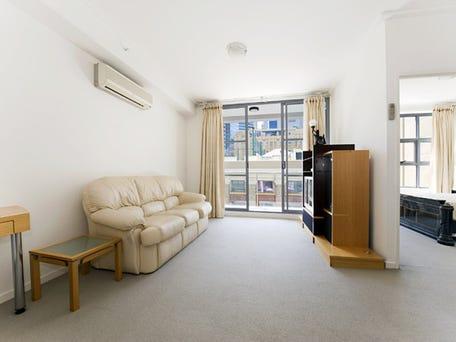 1103/355 Kent Street, Sydney