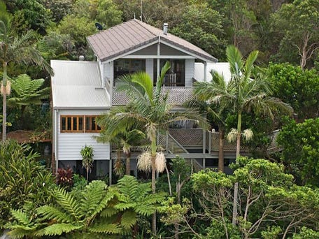 3 Osprey Court, Byron Bay