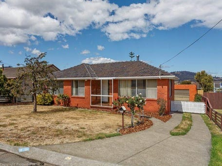 49 Morrisby Street, Rokeby, Tas 7019