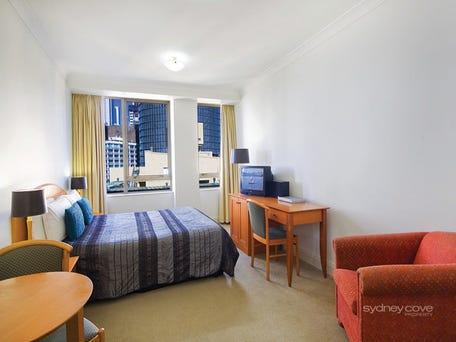 38 Bridge  Street, Sydney