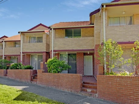 Sold price for 73 1 9 terrace rd dulwich hill nsw 2203 for 1 9 terrace road dulwich hill