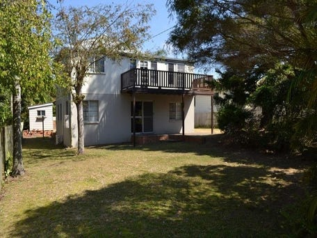 6 Adelaide Park Road, Yeppoon, Qld 4703