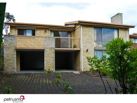 1/5 Balfour Court, Sandy Bay
