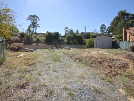 377B Black Road, Flagstaff Hill