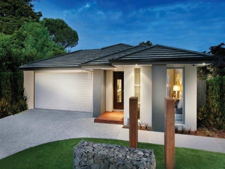 Lot 161 Woodsland Estate, Wallan, Vic 3756