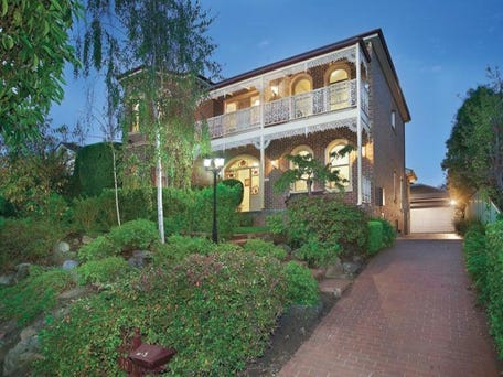 10 Neath Street, Surrey Hills