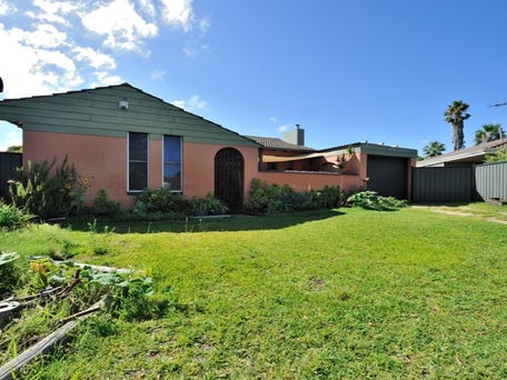 4 Pye Place, Safety Bay, WA 6169