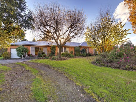 451 Tyers Road, Tyers, Vic 3844