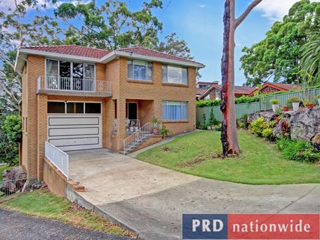 sold price for 9 kitchener street oatley nsw 2223