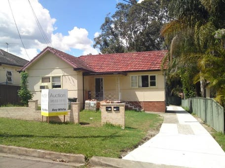 10 Belinda Place, Mays Hill, NSW 2145