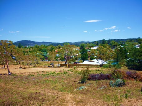 Lot 1 - 14, Campsite Place, Cooma, NSW 2630