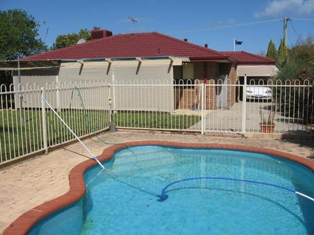2 Tanby Place, Cooloongup