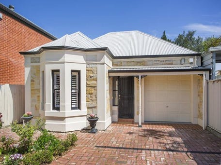 3B James Street, Gilberton