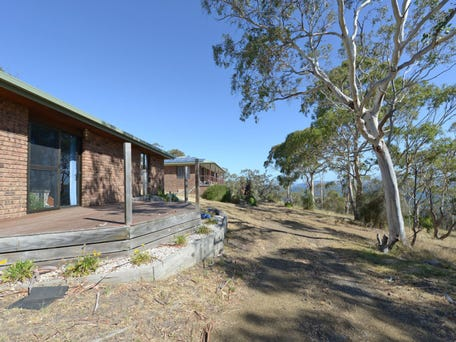 116 Fort Direction Road, South Arm