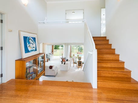 4647 The Parkway, Sanctuary Cove, Qld 4212