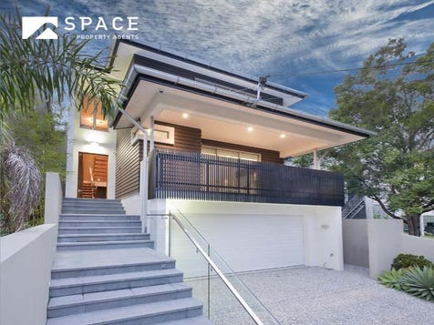View The Facade Images Photo Collection On Home Ideas
