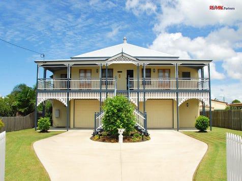 View the colour schemes exterior photo collection on home for Queenslander exterior colour schemes