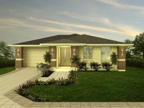 The Villa 145