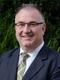 John Verduci, Trimson Partners  - Footscray
