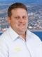Tony Hoy, Keppel Real Estate - YEPPOON
