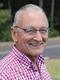 Paul Edwards, Professionals Kendall Real Estate - Tamborine Mountain