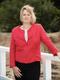 Carolyn Shaw, Professionals - Victor Harbor