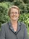 Sue Wooldridge, Jellis Craig - HAWTHORN