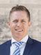 Tim Burke, Luton Properties - Weston Creek