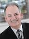Len Allington, Toop & Toop Real Estate - South Australia (GL - RLA 2048)