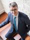 John Cunningham, Cunninghams Property - Balgowlah