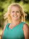 Terri Tipper, Rental Properties - Port Macquarie