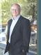 Gordon Jenkinson, First National Real Estate Kosciusko - Jindabyne