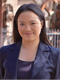 Christie Nguyen, Laing + Simmons - Wentworthville
