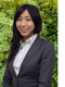 Effie Ma, ASL Real Estate - Doncaster