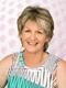 Christine Sharp, Hang Loosa Property Noosa - Tewantin