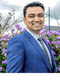 Harpreet Walia, Ray White Real Estate - Hoppers Crossing