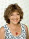 Corinne Barnett, Hang Loosa Property Noosa - Tewantin