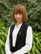 Nicole Qiu, Jellis Craig - Glen Iris