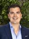 Brendan Mayles, McGrath Estate Agents - Paddington