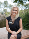 Hannah Threlfall, Positive Property People - CALOUNDRA