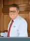 Graeme Board, Bob Berry Real Estate - Dubbo
