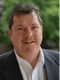 Peter Fairweather, Barossa Real Estate P/Ltd (RLA1997) - Tanunda