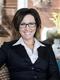 Amy O'Mara, Cunninghams Property - Balgowlah