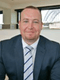 Chris Bell, Milson Executive  - Milsons Point